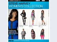 steveharveypreview